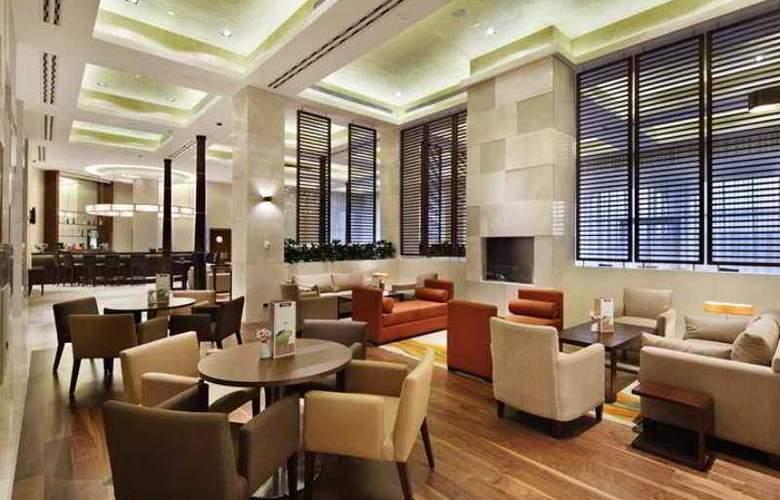 Hilton Garden Inn Mardin - Hotel - 1
