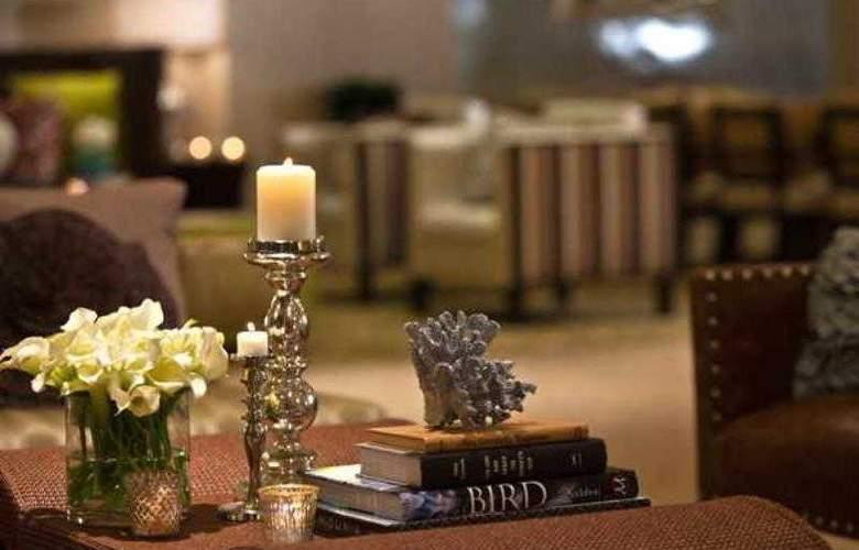 Renaissance Boca Raton - Hotel - 28