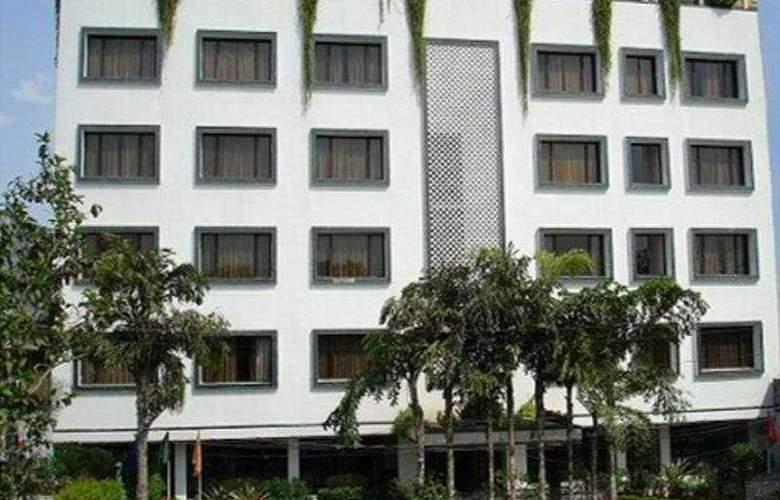 Vaibhav - Hotel - 0
