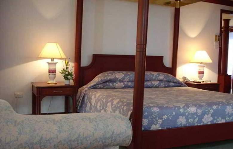 Grand Sole - Room - 8