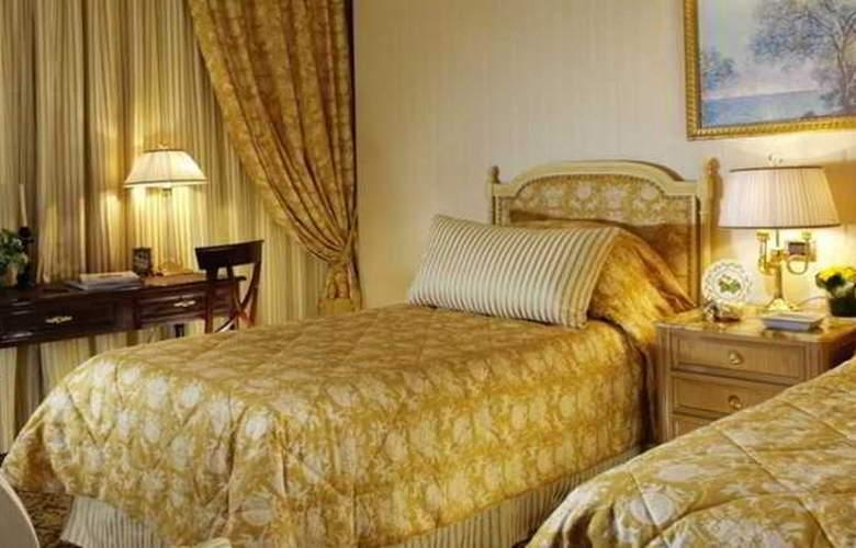 Intercontinental Le Vendome - Room - 1