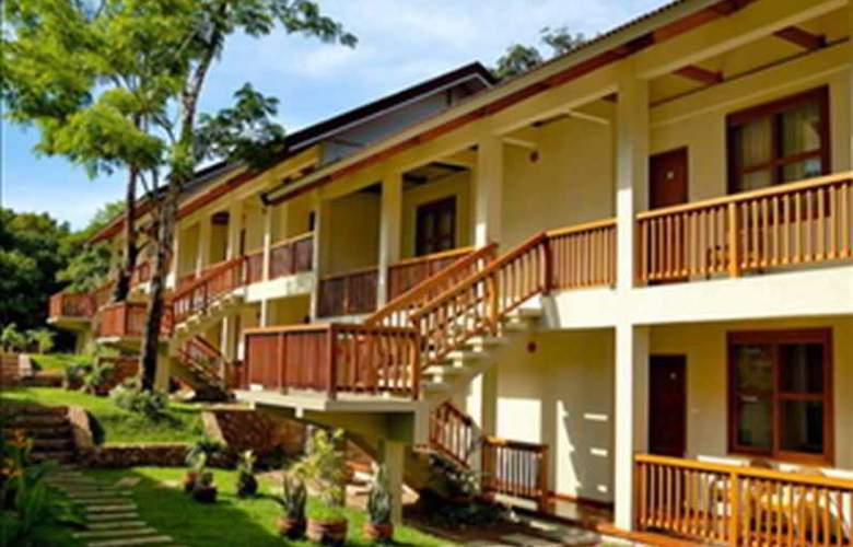 Asia Grand View - Hotel - 1