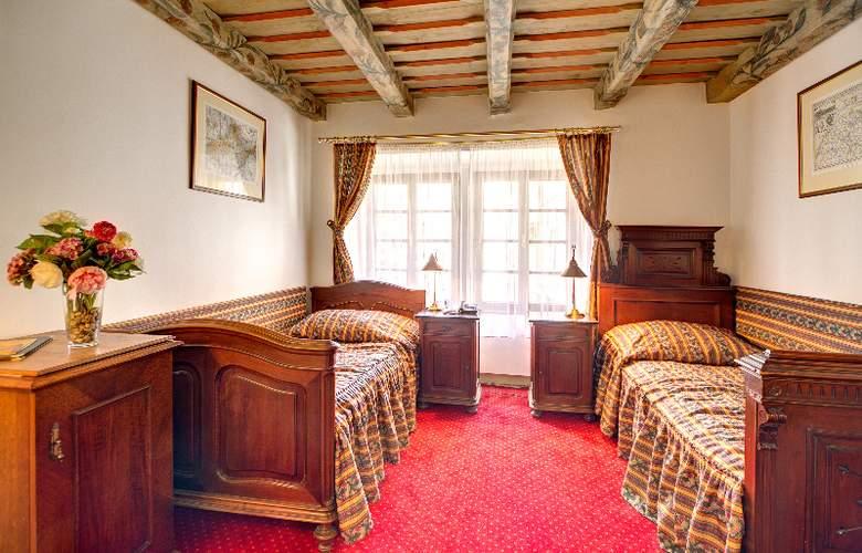 Waldstein - Room - 2
