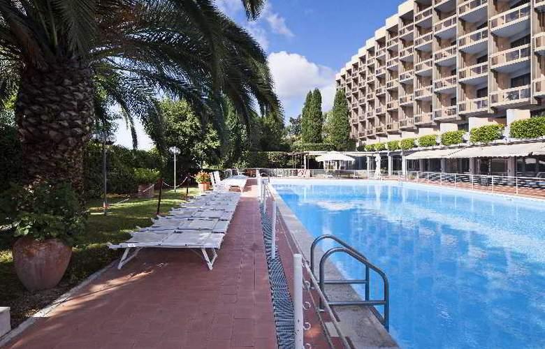 Midas - Hotel - 0