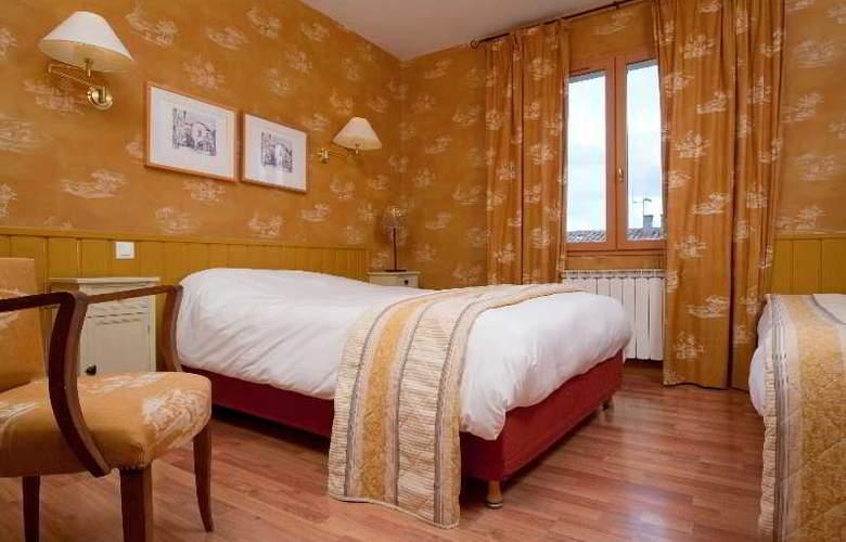 Montmorency - Room - 14
