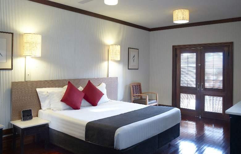 Cable Beach Club Resort & Spa - Room - 2