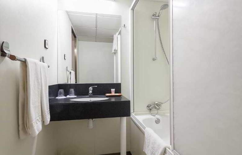 Condal - Room - 26