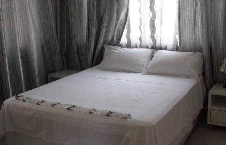 Comfort - Room - 9