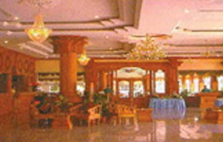 Princess Angkor - Hotel - 0