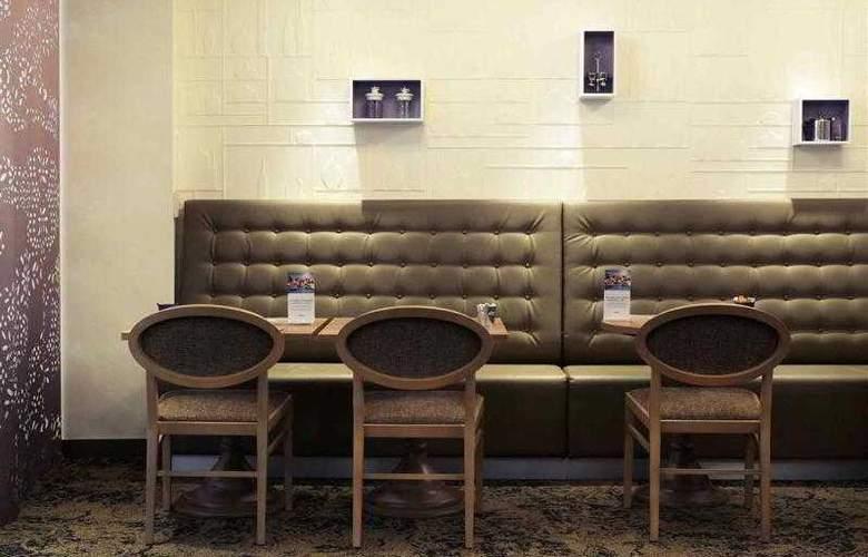 Mercure Toulouse Centre Wilson Capitole - Hotel - 32