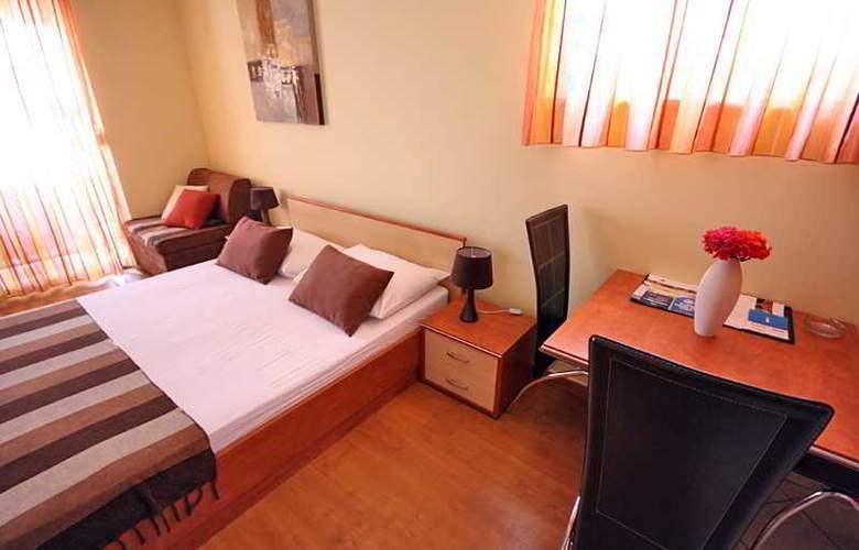 Stipe Aparthotel - Room - 19