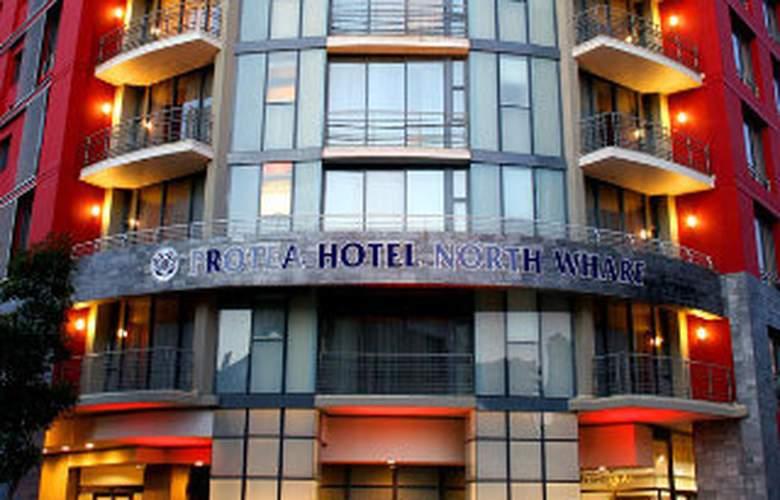 Protea Hotel North Wharf - Hotel - 0