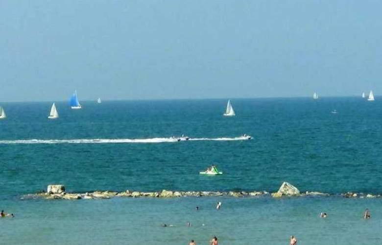 Avana Mare - Beach - 4