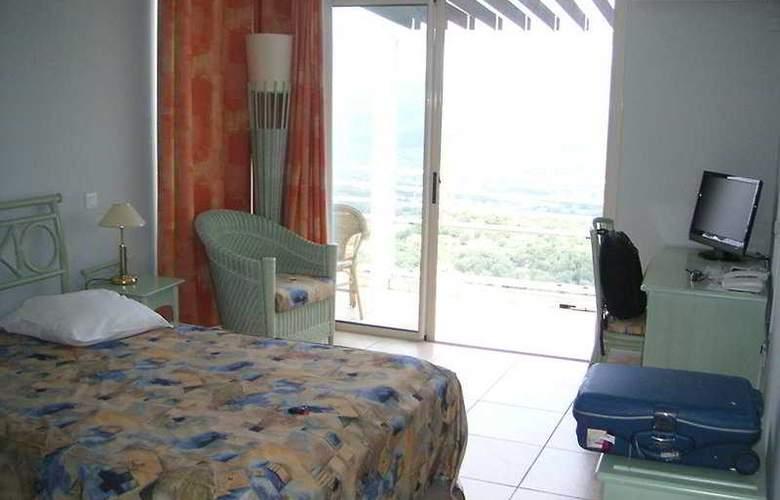 San Damianu - Room - 2