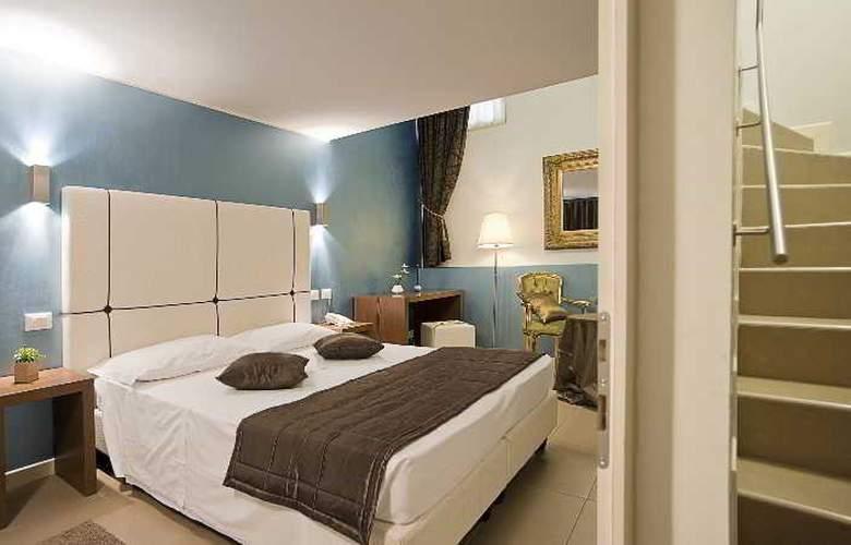 Al Canal Regio - Room - 8