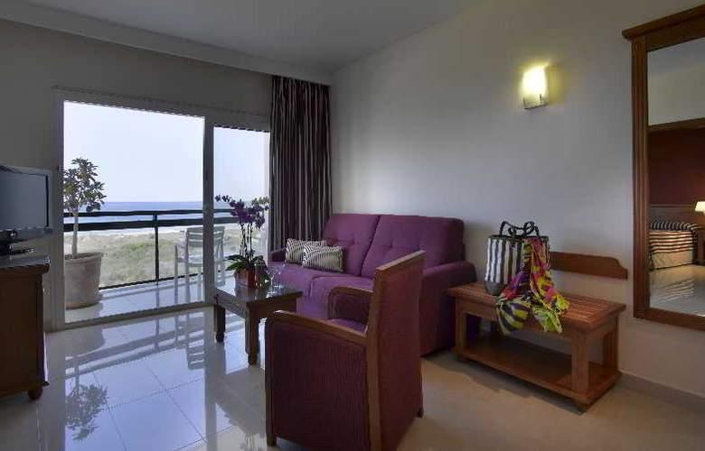 Grand Palladium Palace Ibiza Resort & Spa - Room - 3
