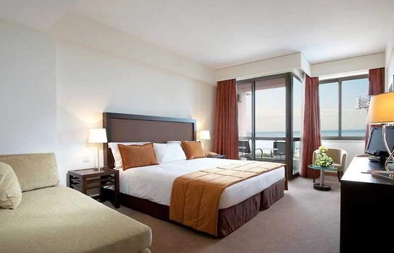Savoy Gardens - Room - 3