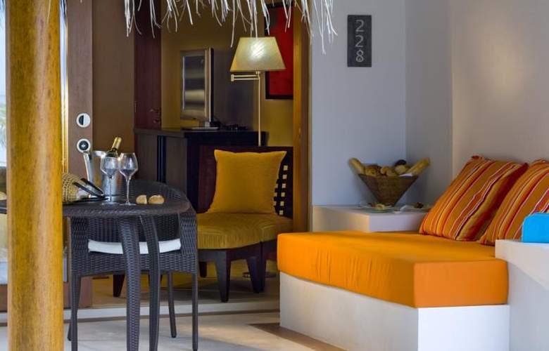 Lux South Ari Atoll - Room - 12