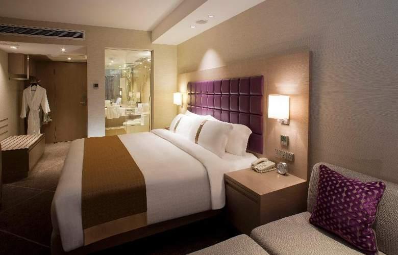 Holiday Inn Golden Mile - Room - 8