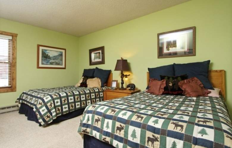 Sawmill Creek Condos - Room - 1