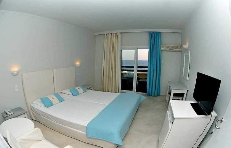 Tinos Beach - Room - 5