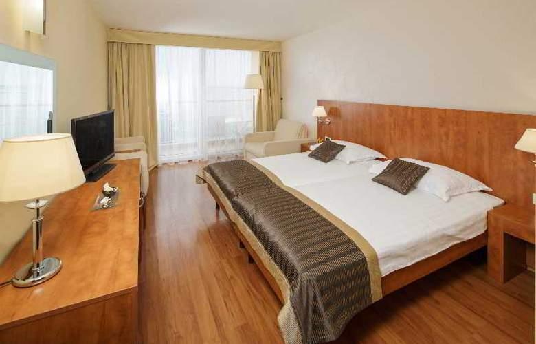 Residence Sol Umag - Room - 8