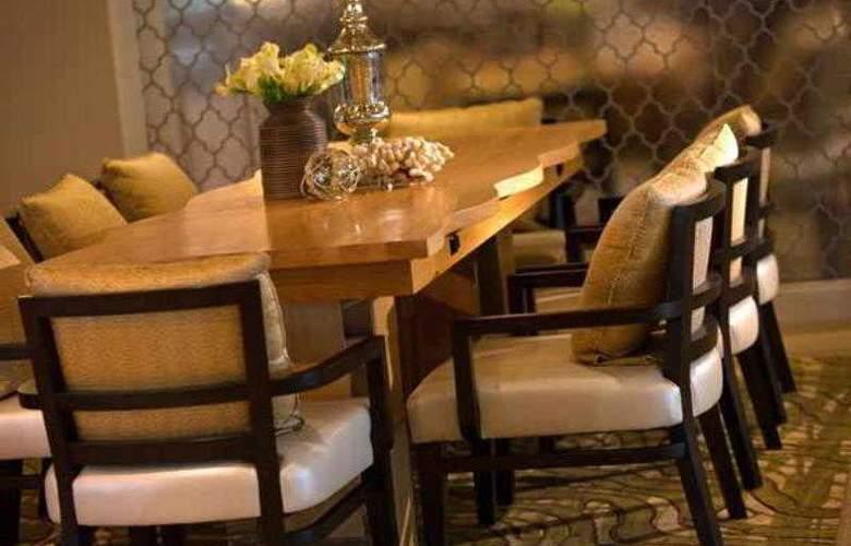 Renaissance Boca Raton - Hotel - 21