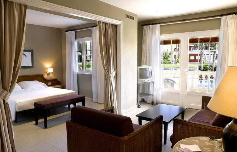 Jardin de Menorca - Room - 15