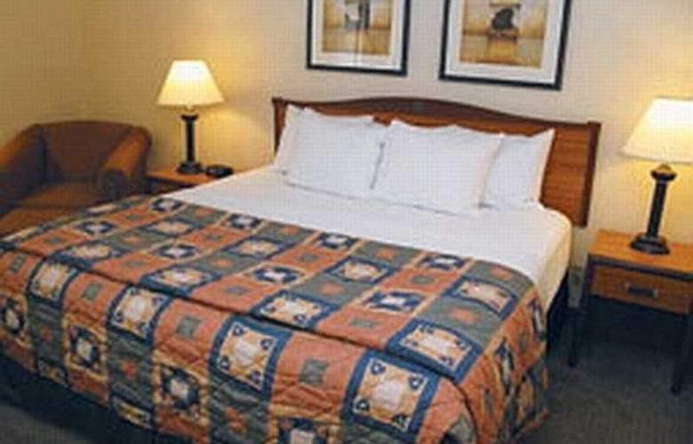 La Quinta Inn & Suites Nashville - Franklin - Room - 4
