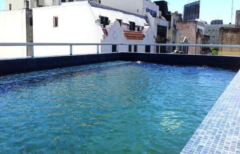 Riva Urban Loft - Pool - 3