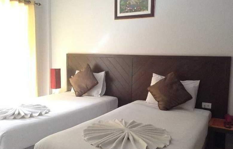 Ascot Krabi - Room - 13