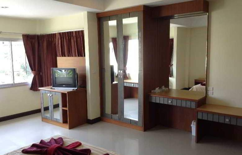 Baanthara Guest House - Room - 19