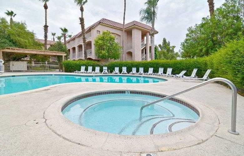 Best Western Plus Palm Desert Resort - Hotel - 2