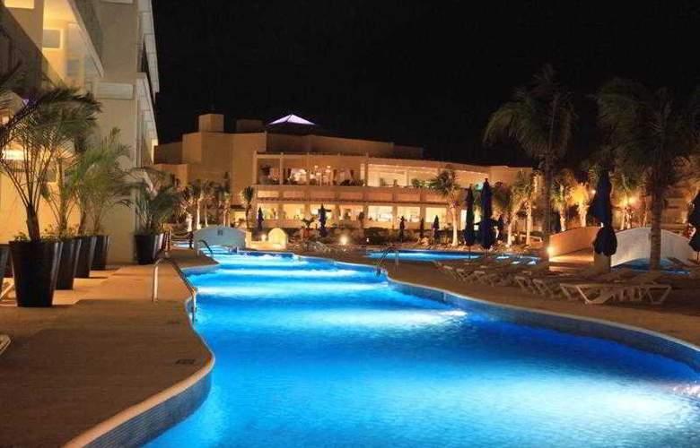 Azul Sensatori Hotel By Karisma Gourmet AI - Hotel - 27