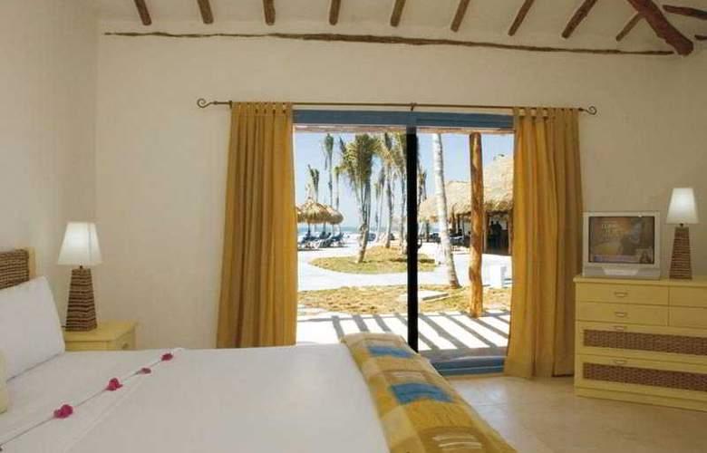 Punta Blanca - Room - 3