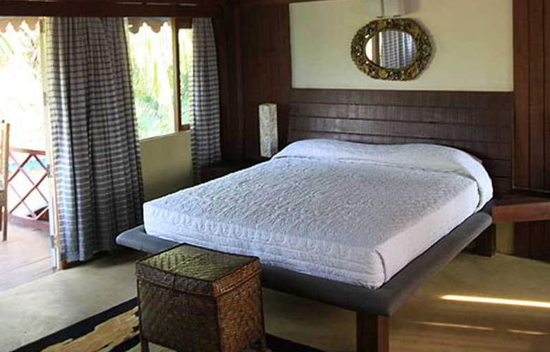 Casa Baga - Room - 0