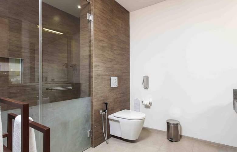 Amaya Beach Resort & Spa - Room - 11