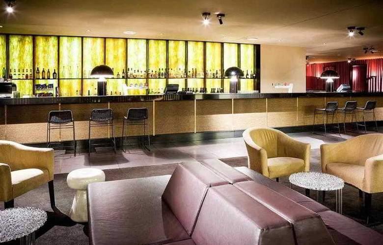 Mercure Brisbane King George - Hotel - 37