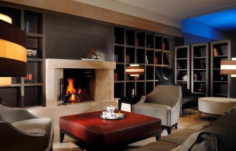 Le Meridien Lav Split - Hotel - 15