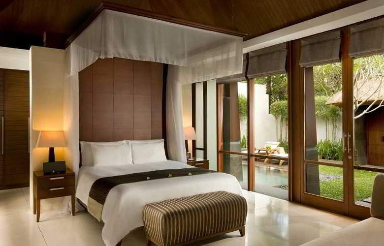 The Kayana Seminyak - Room - 11