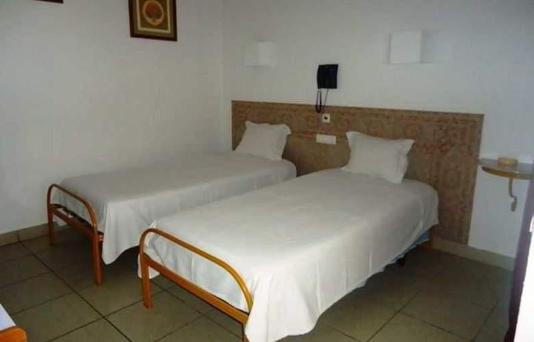 Torre Velha Algarve - Room - 7