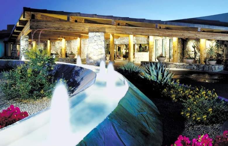 Civana Carefree Resort - Hotel - 8