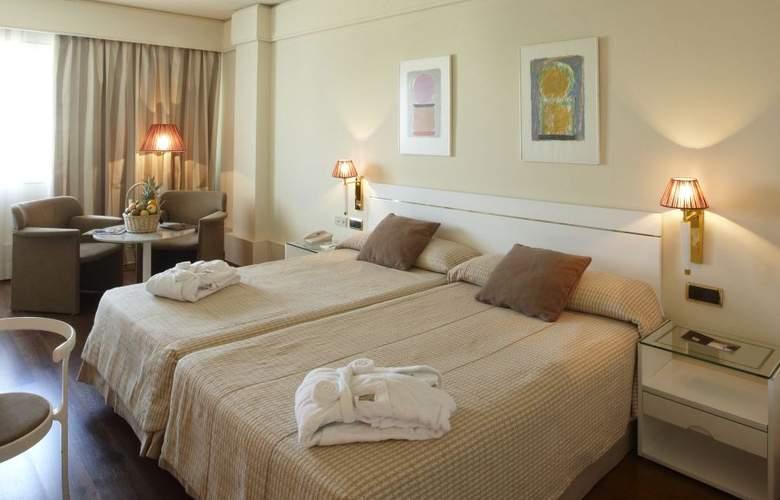 Granada Center - Room - 10
