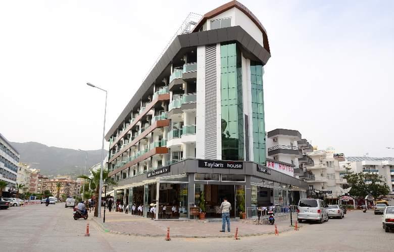 Acar - Hotel - 0