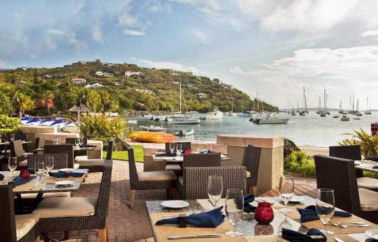 The Westin St. John Resort & Villas - Beach - 83