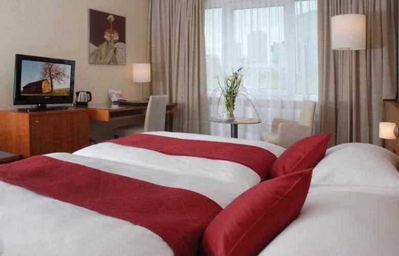 Austria Trend Bosei - Room - 3
