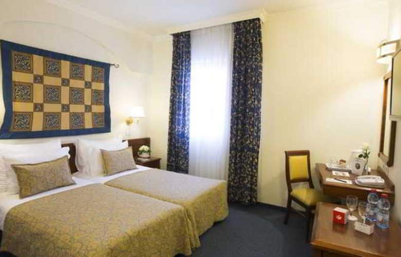 Prima Palace - Room - 11