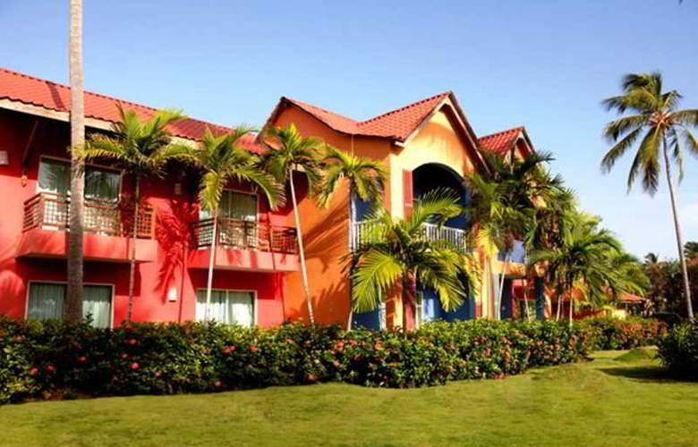 Caribe Club Princess - Hotel - 8
