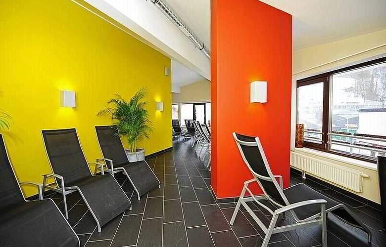 Aqi Hotel Schladming - Sport - 7
