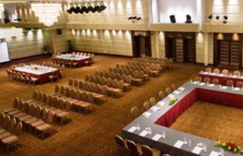 Seri Pacific Hotel Kuala Lumpur - Conference - 7